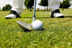 campos golf malaga