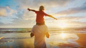 recuperación turismo costa del sol