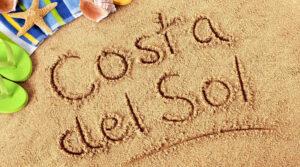 turismo costa del sol